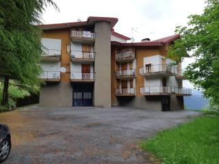 Foto - Appartamento Località Valcona Soprana 3, Mendatica