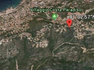 Foto - Terreno edificabile residenziale a Trinità d'Agultu e Vignola