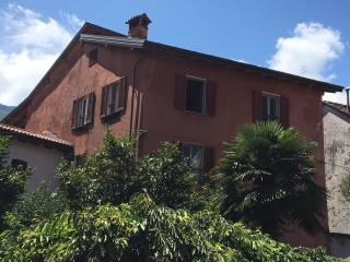 Φωτογραφία - Casale via San Genesio 12, Castelveccana