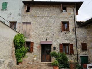 Photo - Country house via Ca' De Pazzi, Viano