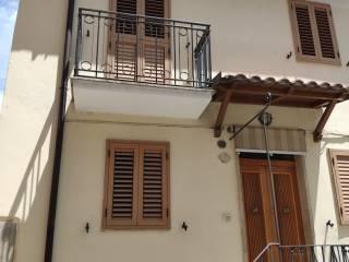 Foto - Terratetto plurifamiliare via Francesco Crispi 35, Centro, Introdacqua