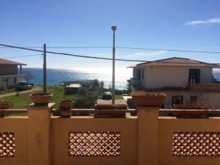 Foto - Appartamento in villa via Capo Bianco, Isola di Capo Rizzuto