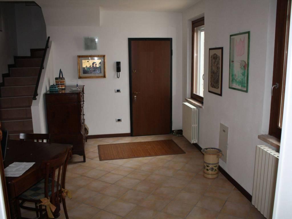foto  3-room flat via San Martino e Solferino 14, Gazzuolo