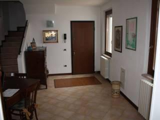 Photo - 3-room flat via San Martino e Solferino 14, Gazzuolo