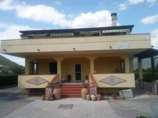 Foto - Villa plurifamiliare Strada Vicinale Madonna degli Urlini, Presenzano
