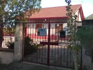 Foto - Villa unifamiliare Contrada Santuzza, Castelbuono