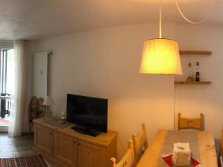 Photo - 2-room flat via Antonio De Giacomi 7, Madesimo
