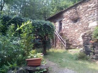 Photo - Country house via Monte Grappa, Quassolo