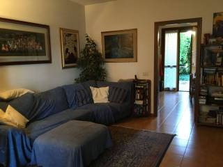 Photo - Terraced house via Don Primo Mazzolari 20, Curtatone