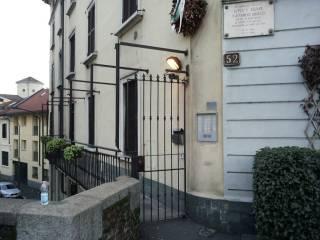 Photo - Apartment corso Lodi 52, Lodi - Brenta, Milano