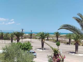 Photo - 3-room flat Strada Statale delle Saline per Manfredonia corso, Zapponeta