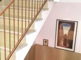 Photo - Apartment via Santa Cecilia, San Giovanni Rotondo