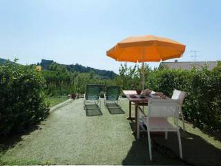 Foto - Villa a schiera via Gignola 19, Fosdinovo