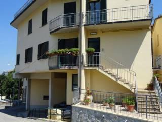 Case In Vendita A Piano Del Voglio San Benedetto Val Di Sambro Immobiliare It