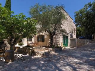 Foto - Villa unifamiliare viale Toledo, Selva di Fasano, Laureto, Fasano