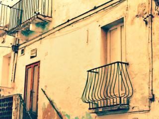 Photo - Detached house via Roma 142, Cagnano Varano