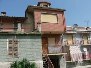 Photo - Single-family townhouse via Casale, Brusasco