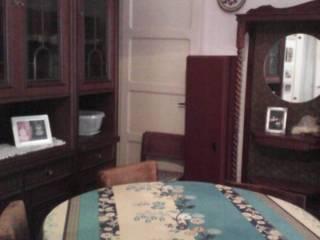 Foto - Appartamento in villa via A  Rimondi, Carpino