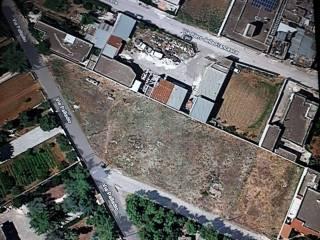 Foto - Terreno edificabile residenziale a San Pietro Vernotico