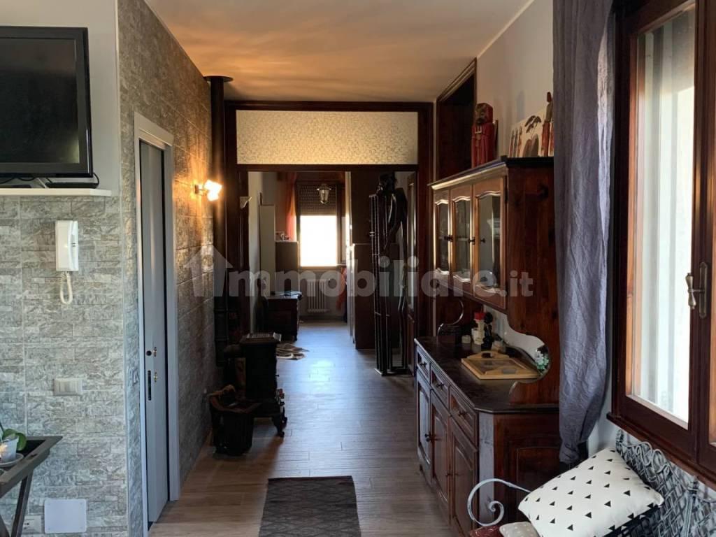 foto  Villa unifamiliare via Santa Maria Maddalena 40, Montegaldella