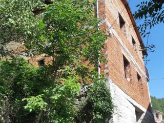 Photo - Detached house frazione Teo 2A, Cabella Ligure