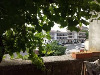 Foto - Dreizimmerwohnung via Santa Maria la Nova 47-49, Teano