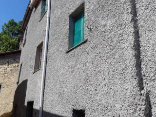 Photo - Detached house frazione Teo 10A, Cabella Ligure