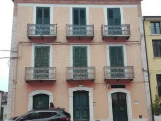 Foto - Appartamento corso Umberto I 61, Montagano
