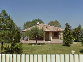 Photo - Single family villa Strada Pirano 8, Gradara