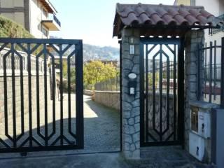 Foto - Villa bifamiliare via Antonio Serra, Celico