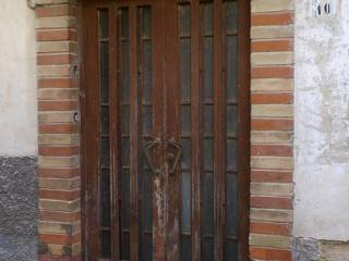 Foto - Terratetto plurifamiliare via Chiaie 8, Castropignano