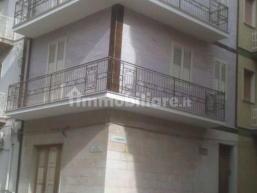 foto  Apartment via 20 Settembre 284, Niscemi