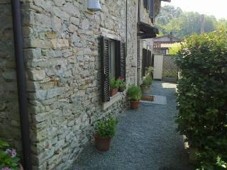 Foto - Casale regione Lacqua, Montabone