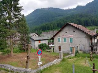 Photo - Cabin via Cesana 56, Sauze di Cesana