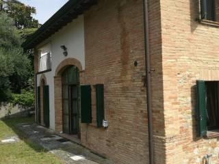Foto - Rustico frazione Tabiano 31, Fidenza