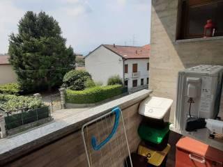 Foto - Monolocale via Milano 5, Gavirate
