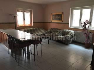 foto  Appartamento via Sicardi 29, Lavello