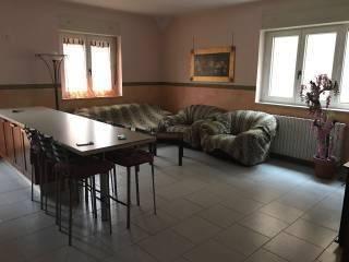 Foto - Appartamento via Sicardi 29, Lavello