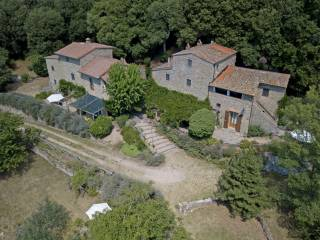 Foto - Rustico, ottimo stato, 170 mq, Castelfranco Piandisco