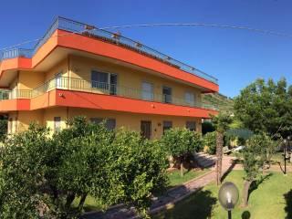 Foto - Villa unifamiliare Contrada Timpa, Nicotera