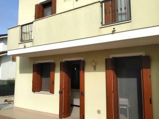 Foto - Reihenvilla 5 Zimmer, neu, Centro, Stienta
