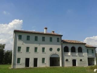 Foto - Rustico via Bosco 51, Fontanelle Chiesa, Fontanelle