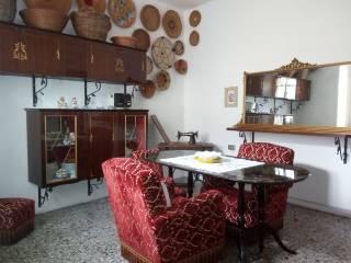 Foto - Quadrilocale via La Marmora 61-63, Vallermosa