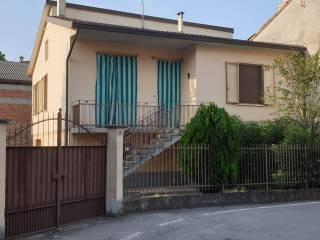 Foto - Villa unifamiliare via della Libertà, Gabbioneta-Binanuova