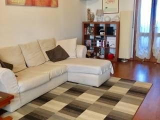Photo - 4-room flat via Campo Sportivo 12, Ariano nel Polesine