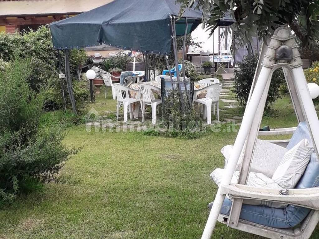 foto  Country house Tetti Maina 74BIS, Poirino