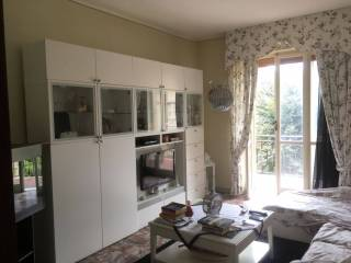 Photo - 3-room flat corso Luciano Couvert 18D, Susa