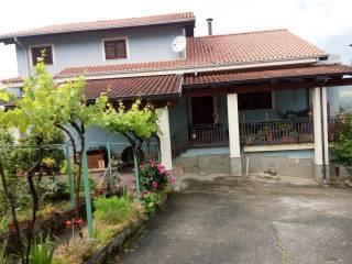 Foto - Mehrfamilienvilla via Petto del Fico, Francavilla in Sinni