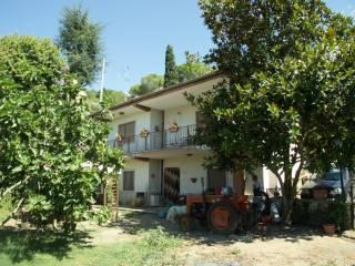 Foto - Villa unifamiliare via Roma 38, Casape