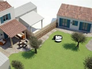 Foto - Villa bifamiliare Località Girin, Carloforte